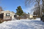 12227 W Douglas Ave, Milwaukee, WI by Re/Max Realty 100 $199,900