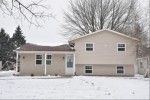 1814 Jefferson St, West Bend, WI by Coldwell Banker Realty $229,999