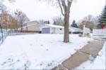 1118 Michigan Ave 1120, Waukesha, WI by Dream Realty Llc $289,900