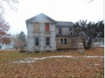 2323 Orchard Dr, Delavan, WI by Century 21 Affiliated $48,833