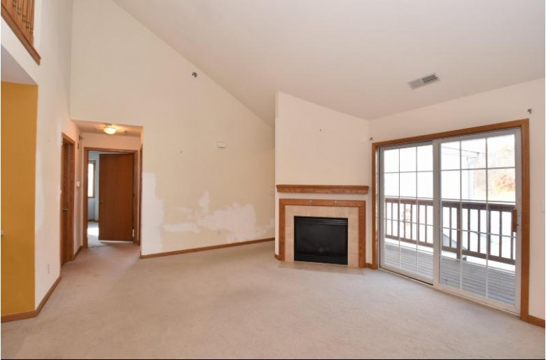 4737 S Hunter Ln, New Berlin, WI by First Weber Real Estate $175,000