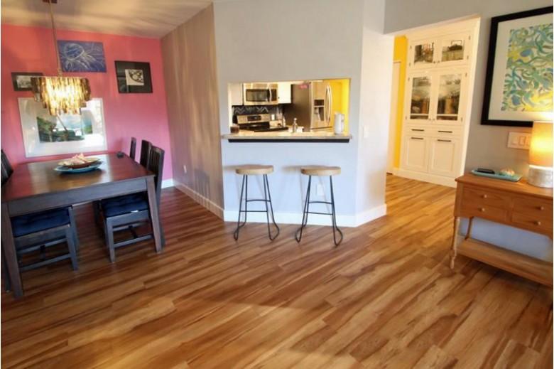 403 N Main St B, Thiensville, WI by Shorewest Realtors, Inc. $164,900