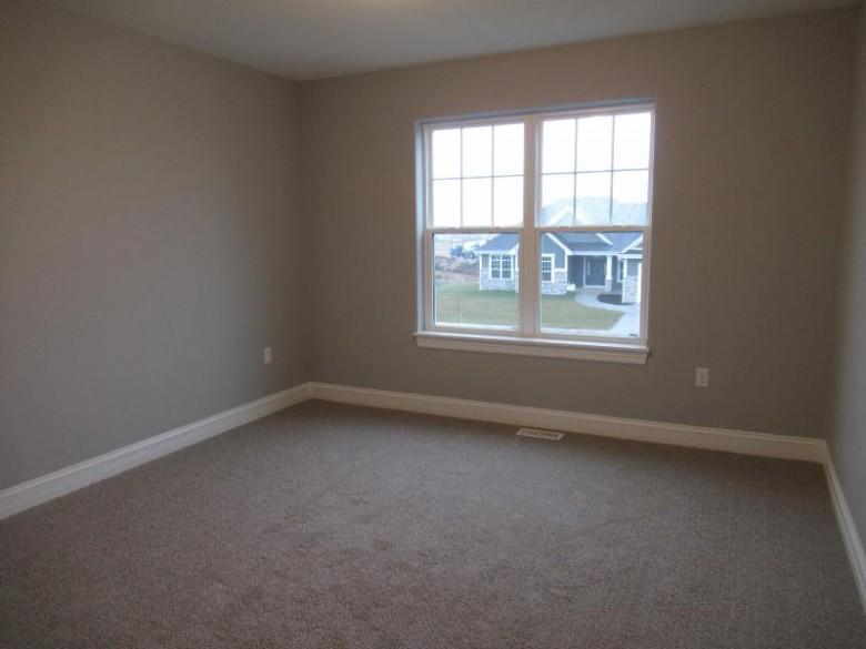 1533 Miller Ct, Oconomowoc, WI by Kaerek Homes, Inc. $484,990