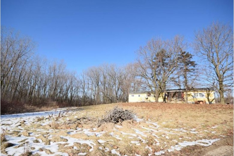 W3697 State Road 67, Campbellsport, WI by Emmer Real Estate Group $69,000