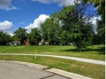 625 Julius Court, Omro, WI by First Weber Real Estate $35,900