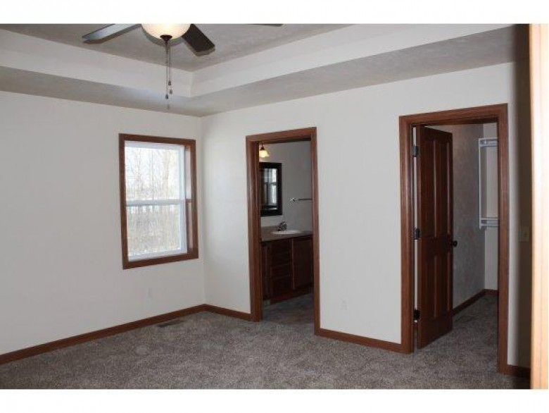 2515 Wallace Avenue, Neenah, WI by Acre Realty, Ltd. $259,900