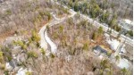 Clearwater Terrace, Green Bay, WI by Keller Williams Green Bay $40,900