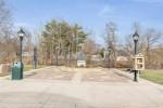 206 N Main Street, Waupaca, WI by Keller Williams Fox Cities $219,900