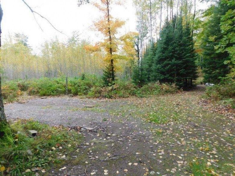 14950 Hawk Lane, Lakewood, WI by Symes Realty, LLC $40,500