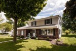 310 S Eagle Street, Oshkosh, WI by First Weber Real Estate $199,900