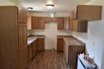 629 S Thomas Street, Westfield, WI by The Ellickson Agency, Inc. $140,000