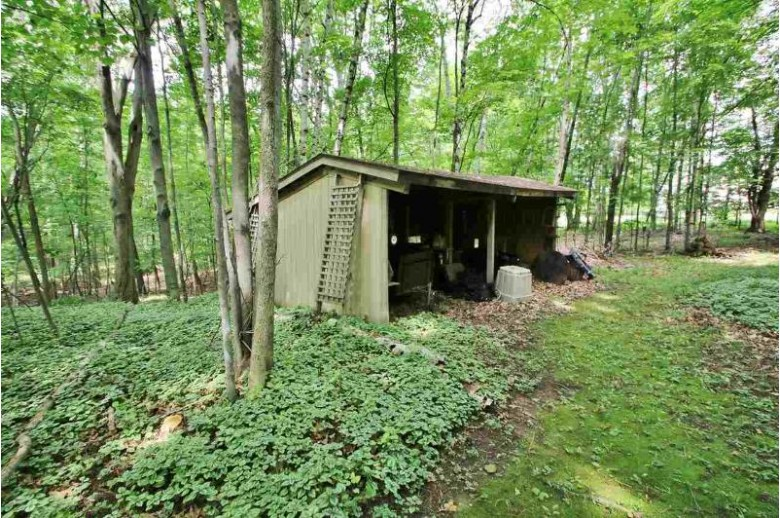 826 Winding Trail, Oneida, WI by Resource One Realty, LLC $329,900