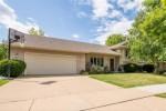 325 Windingbrook Drive, Oshkosh, WI by First Weber Real Estate $264,900