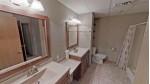 E2390 Julie Lot 2 Lane, Waupaca, WI by RE/MAX Lyons Real Estate $299,000