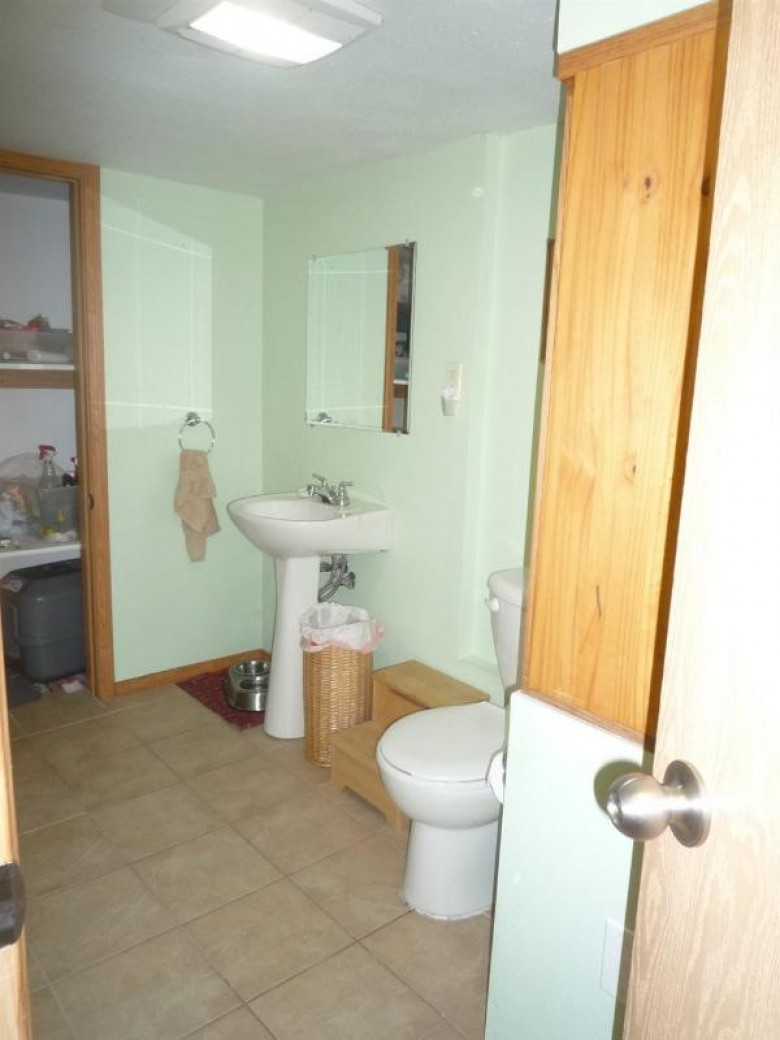 357 18th Street, Fond Du Lac, WI by First Weber Real Estate $139,900