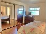 2630 Sequoia Lane, Green Bay, WI by Mark D Olejniczak Realty, Inc. $209,900