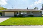 903 W 4th Street, Kimberly, WI by Century 21 Ace Realty $134,900