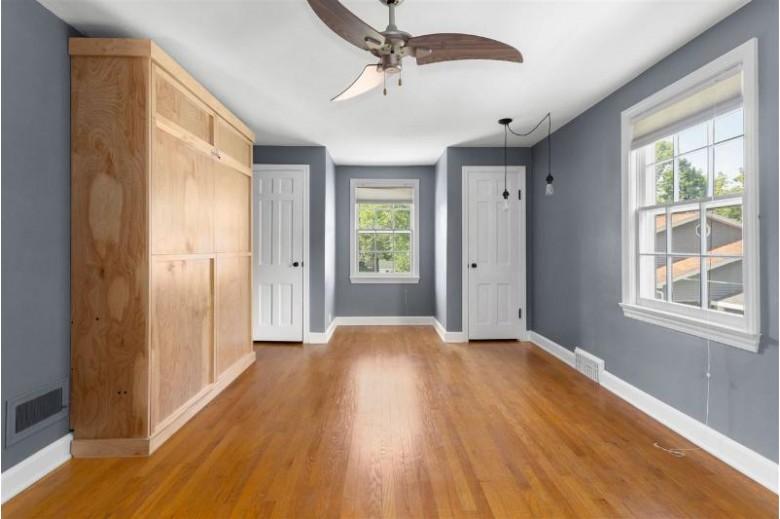 317 Winnebago Avenue, Menasha, WI by Coldwell Banker Real Estate Group $209,900