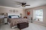 3763 Candlish Harbor Lane, Oshkosh, WI by First Weber Real Estate $489,900