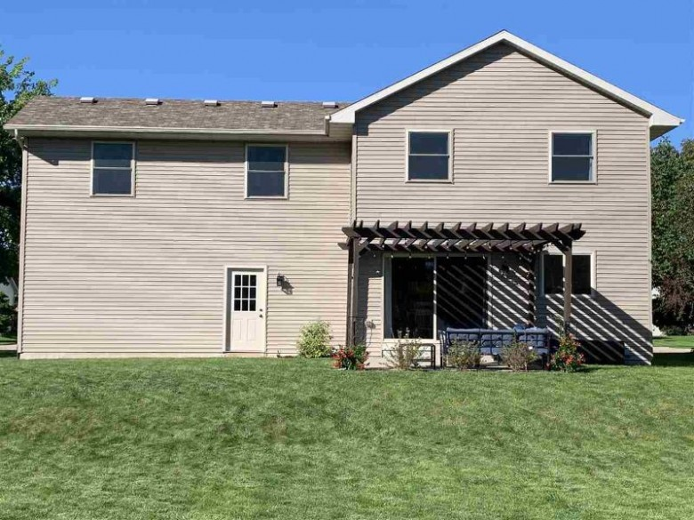 55 Jacob Avenue, Oshkosh, WI by Micoley.com LLC $229,900