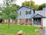 2945 Mossy Oak Circle, Green Bay, WI by Mark D Olejniczak Realty, Inc. $114,900