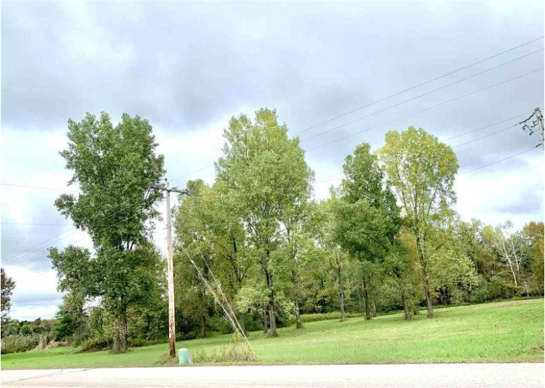 Oakdale Drive, Green Bay, WI by Symes Realty, LLC $89,900