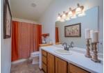 2612 S Gladys Avenue, Appleton, WI by Keller Williams Fox Cities $180,000