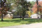 N2647 Antler Drive, Wautoma, WI by Coldwell Banker Real Estate Group $149,900