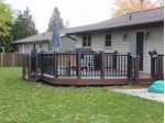 319 Dove Avenue, Chilton, WI by Century 21 Ace Realty $149,900