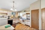 2355 Cedar Ridge Court, Green Bay, WI by Ben Bartolazzi Real Estate, Inc $95,000