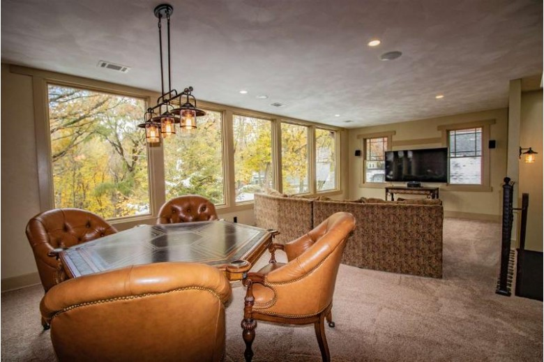 46 Bellaire Court, Appleton, WI by Acre Realty, Ltd. $349,900
