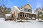 N3750 Hwy 55, Chilton, WI by Coldwell Banker Real Estate Group $209,900