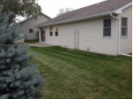 2180 High Meadows Lane, Neenah, WI by First Weber Real Estate $212,500