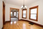 23 7th Street, Fond Du Lac, WI by Adashun Jones, Inc. $74,900