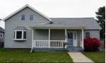 225 Center Street, Oconto, WI by Copperleaf, LLC $93,900