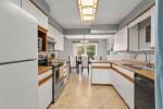 3200 S Hemlock Lane, Appleton, WI by Keller Williams Fox Cities $195,000