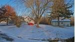 706 Holbeck Street, Waupaca, WI by Shambeau and Thern Real Estate, LLC $56,900