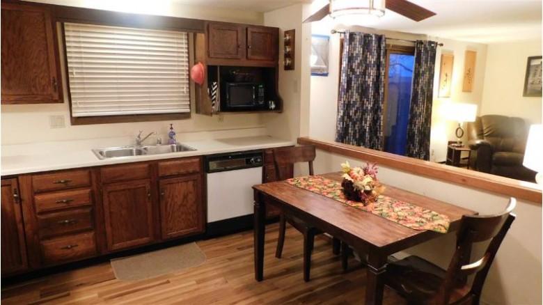 2395 Cedar Ridge Court B, Green Bay, WI by EXP Realty LLC $95,900