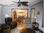 3403 Oregon Street, Oshkosh, WI by First Weber Real Estate $169,900