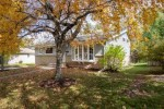1508 Sullivan Avenue, Kaukauna, WI by Coldwell Banker Real Estate Group $172,900