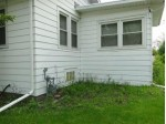 1624 Cedar Street, Oshkosh, WI by Coldwell Banker Real Estate Group $59,900