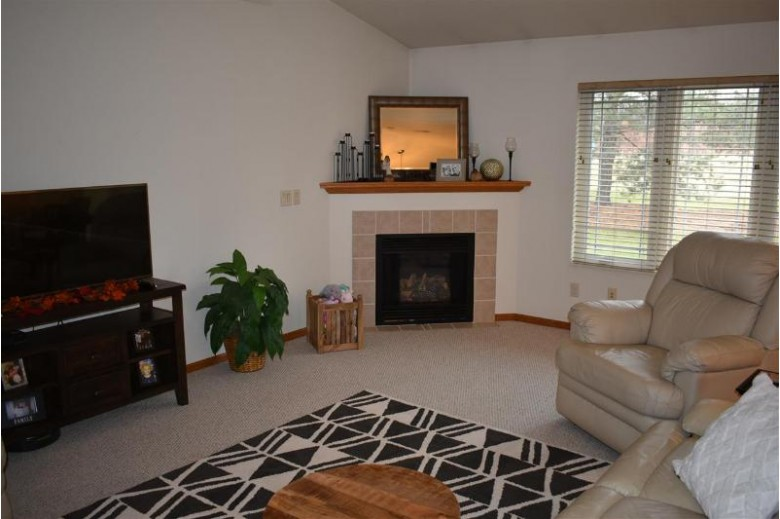 17 Kings Crest Lane, Fond Du Lac, WI by First Weber Real Estate $172,000