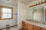 117 Lorraine Avenue, Neenah, WI by Century 21 Ace Realty $184,900