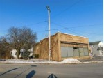 3243 Kewaunee Road, Green Bay, WI by Mark D Olejniczak Realty, Inc. $95,000
