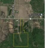 Hwy F, Shiocton, WI by Keller Williams Fox Cities $247,000