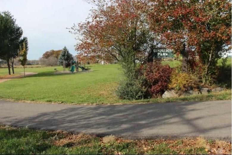 L135 Eagle Ridge, Portage, WI by Century 21 Affiliated $43,900