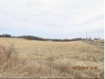 40 Ac Fox Glen Rd, Portage, WI by Bunbury & Assoc, Realtors $225,000