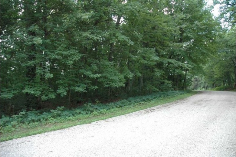 L9 2nd Ct, Oxford, WI by First Weber Real Estate $69,900