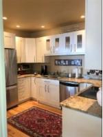 N4796 N Lakeshore Dr, Green Lake, WI by Special Properties Of Green Lake Llc $749,000