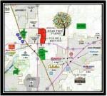 L41 Golden Wheat Run, DeForest, WI by Stark Company, Realtors $100,000